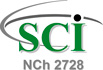 Logo_sci